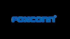 Foxconn transparent.png
