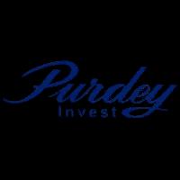Purdey invest transparent.png