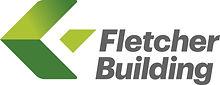 A4_Fletcher_Building_Wordmark_Colour - J