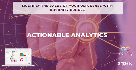 Actionable Analytics thumbnail.png