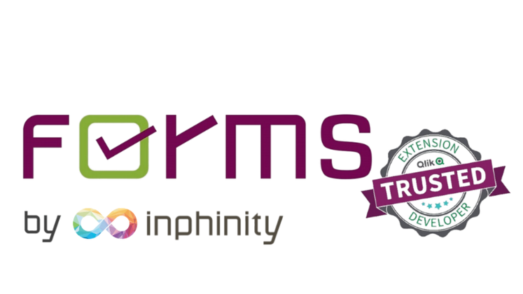 Forms by inphinity transparent.png