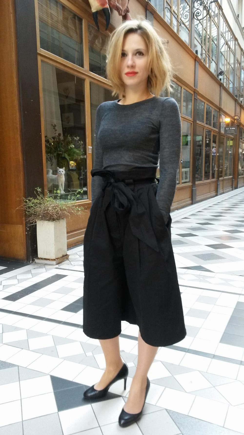look jupe-culotte.jpg