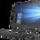 "Thumbnail: HP 200 AIO G4 CORE i3 -10110U /4GB / 1TB/ 21.5"" / DOS"