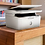 Thumbnail: HP LaserJet Pro MFP M28a Printer