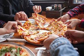 pizza friends.jpg