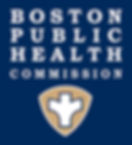 1200px-Boston_Public_Health_Commission_Logo.jpg