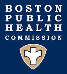 1200px-Boston_Public_Health_Commission_Logo.jpg