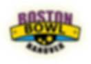 Boston Bowl Hanover