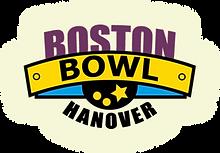 Boston Bowl Hanover