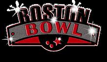 Boston Bowl