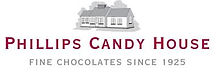 Phillips Candy House