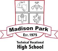 Madison Park_edited.jpg