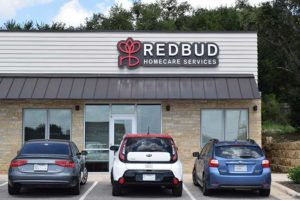 about-us-redbud-homecare-services-300x20