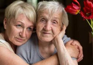 respite-care-services-elderly-300x200-landscape.jpg