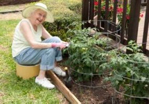 senior-woman-aging-in-place-300x200-landscape.jpg