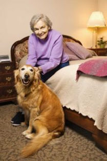 respite-care-services-for-elderly-200x300.jpg