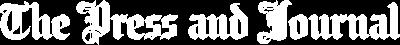 logo_press-journal_wh.png
