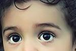 La Administración desde los ojos de unos niños (I)
