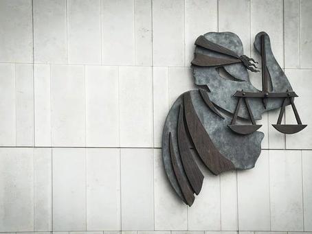 Paz, justicia, educación e igualdad en el CLAD de Argentina