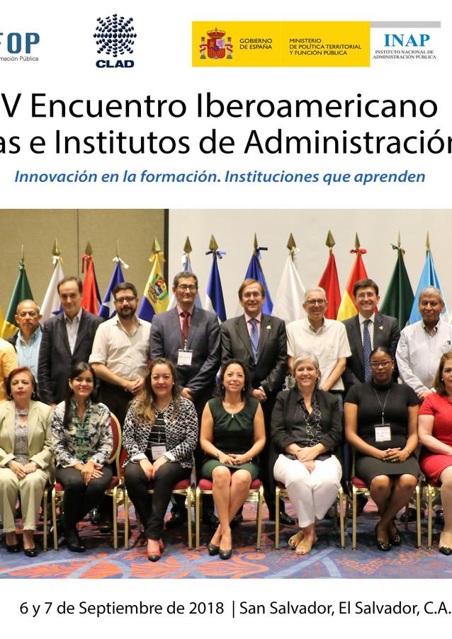 FotoGrupal VEncuentro.jpg