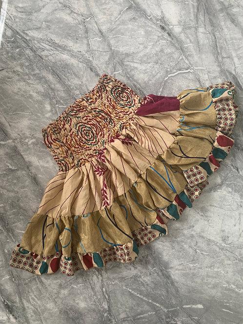QUINN Gypsy Skirt