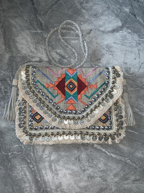 AZTEC TRIBAL Bag
