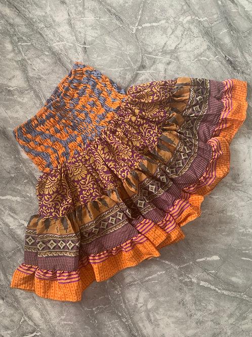 BRYONY Gypsy Skirt