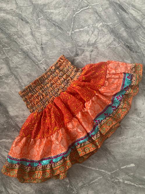 RIO Mini Gypsy Skirt