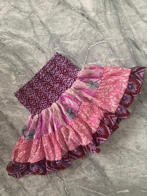 TAFFY Gypsy Skirt