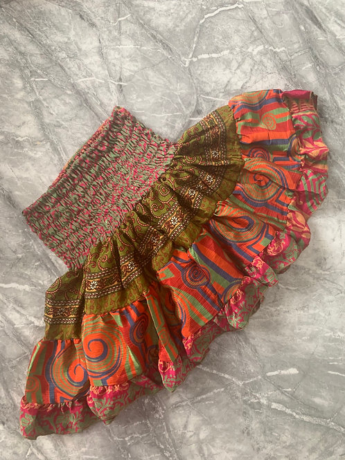 CIRCO Gypsy Skirt
