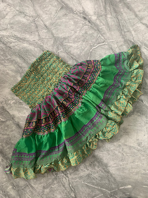 LIMA Gypsy Skirt