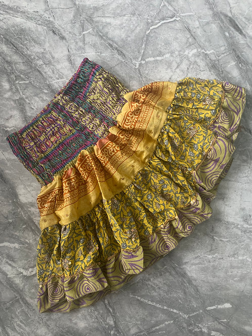 REYA Gypsy Skirt