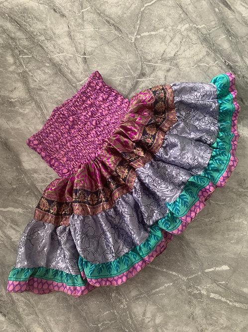 JASMINE Gypsy Skirt