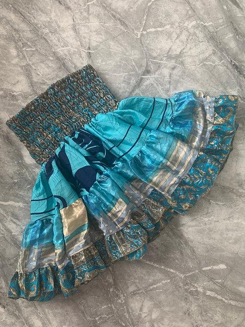 IRIS Gypsy Skirt