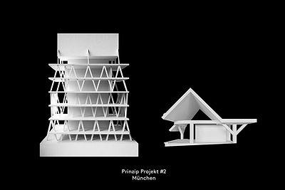 PrinzipProjekt.jpg