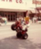 shreveport1983.jpg
