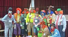 clowns2013.jpg