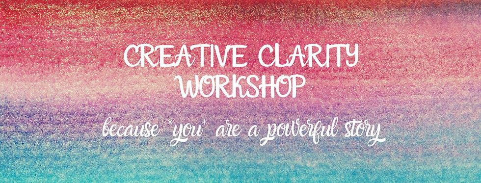 Creative Clarity Workshop (2)_edited.jpg