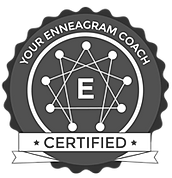YEC-Certified-Badge-02-BW-Email.png