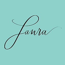 Laura sign-2.png