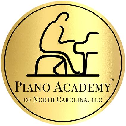 Copy of PANC GOLD logo  3.0 600 x 600 (1