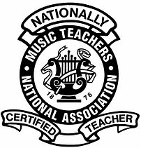 MTNA_Certified_Teacher_Logo.jpg