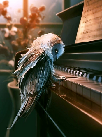 Owl Piano.png