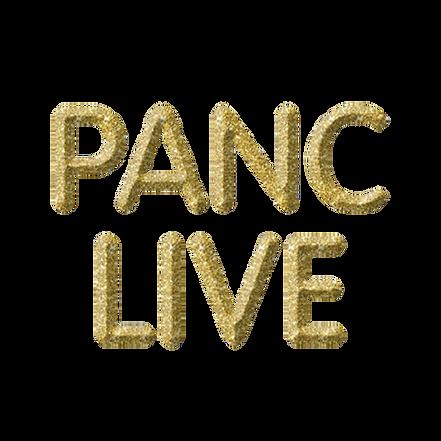 PANC LIVE.png