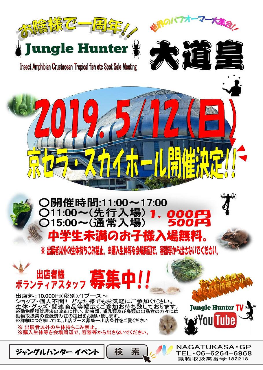 京セラ広告 -大道皇.jpg