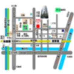 map_square20161211-1-580x580.jpg