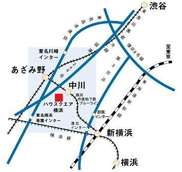img_route_map.jpg