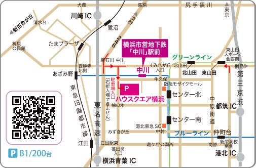 img_road_map.jpg