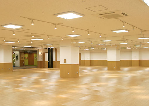 eventhall-main1.jpg