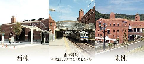 guide_img.jpg